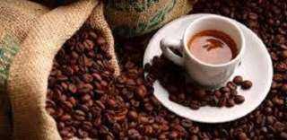 تناول القهوة يوميا يمنع الإصابة بالسرطان