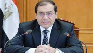 وزير البترول يعتمد تعيين المهندس عبد الوهاب المغاوري مدير عاماً لعمليات شركة بدر الدين