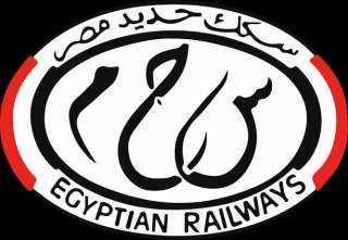 السكة الحديد  : خروج عربات قطار الإسكندرية - مطروح عن القضبان