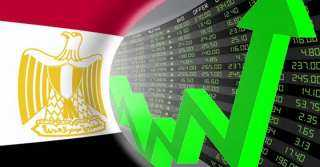 مطالب بتحفيز أكثر للاقتصاد المصري لمواجهة الركود المحتمل لأسواق العالم بسبب كورونا