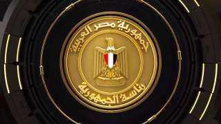 رسائل السيسي لمديري مستشفيات العزل.. وأبرزها أنا مطمن و ٩من خلالكم بطمن كل المصريين