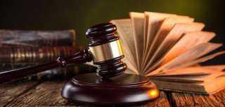 تعرف على المستندات المطلوبة لإثبات الزواج العرفى وفق لقانون الأحوال الشخصية
