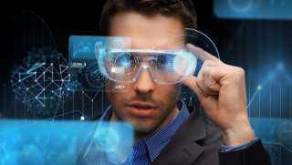جوجل تستحوذ على شركة North لتطوير نظارات الواقع المعزز