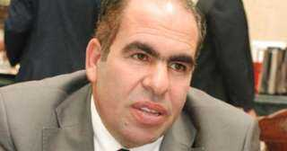 حزب الوفد يخصص لجنة لإعداد القائمة الأولية للمرشحين للشيوخ