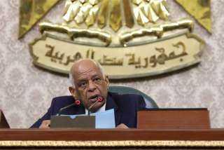 «النواب»يوافق نهائيًا على «الشيوخ» و«الحقوق السياسية» و«الوطنية للانتخابات»