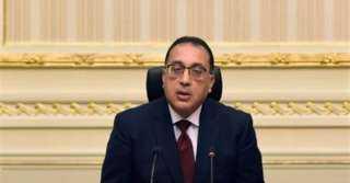 رئيس الوزراء: العمران العشوائي يحتاج مئات المليارات لإصلاحه..فيديو