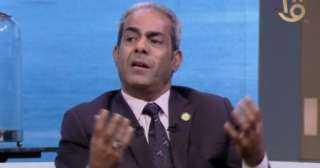 برلمانى يطالب مجلس الوزراء بمد فترة التصالح على المخالفات 6 أشهر أخرى..فيديو