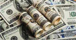 الدولار يسجل 15.7 جنيه.. أسعار العملات الأجنبية بمستهل تعاملات اليوم