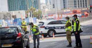 بعد تسجيل 233 ألفا و265 إصابة و1507 وفيات.. إسرائيل تدرس تمديد الإغلاق