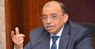 شعراوي: تدريب 80 موظفًا بـ5 محافظات على إدارة المشروعات إلكترونيًا