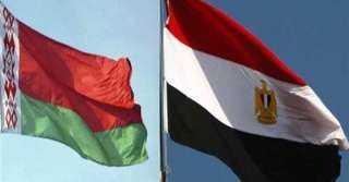 سفير بيلاروسيا بالقاهرة: أكثر من 30 مؤتمرا وزيارات متبادلة مع مصر خلال 6 أشهر