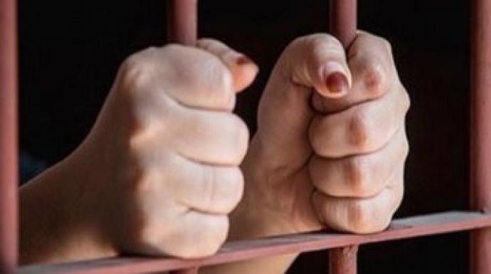 حبس مواطن 4 أيام لقتله شقيقته بعد رفضها إعداد الطعام بالمراغة فى سوهاج