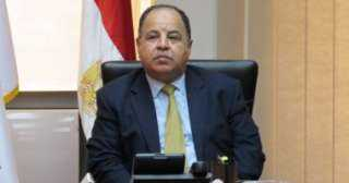"""وزير المالية: تحويل 28 ألف بطاقة حكومية إلكترونية إلى """"ميزة"""" خلال أكتوبر"""