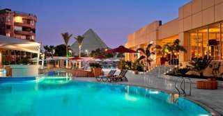 ١٥ فندقا تتسلم شهادة السلامة الصحية بالأقصر وأسوان