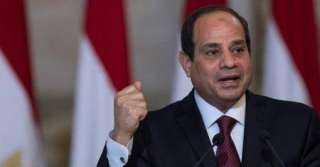 مصر تضيء أفريقيا.. القاهرة قاطرة التنمية فى القارة السمراء| تفاصيل