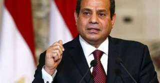 برلماني يطالب الحكومة بتنفيذ تكليفات الرئيس بإزالة العقبات أمام الحرف اليدوية