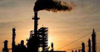 بعد المطالبات بتخفيض أسعار الغاز الطبيعي.. خبير: يجب في هذه الحالة ولتلك الفئات فقط