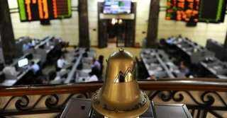 رئيس البورصة: نستهدف نشر الوعي بالمسائل المتعلقة بسوق المال