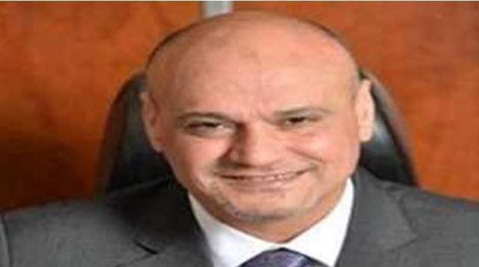 ميري: نقيب المعلمين وافق على إجراء انتخابات الصحفيين بناديهم في الجزيرة