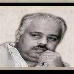 العقاب فى المؤسسة العقابية!                          حمدي رزق                          منذ 19 دقيقة