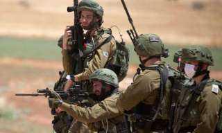 مصادر حقوقية تتهم الجيش الاسرائيلي بإصابة النظام لقطاع غزة بالخلل