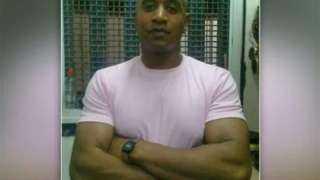 """اليوم الإفراج عن """"عبدالله أبو جابر"""" بعد 20 عام في السجون الإسرائيلية"""