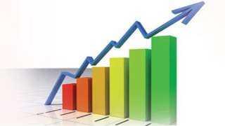 تعرف علي الأسهم الأكثر ارتفاعاً وانخفاضاً بالبورصة المصرية اليوم
