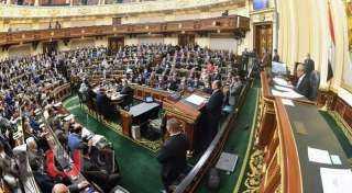 اقتراحات البرلمان توافق على وقف البث الفضائي للقنوات الإقليمية