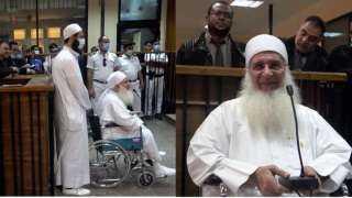 بلاغ يتهم محمد حسين يعقوب بعدم سداد حق خفير بمزرعة عنب بقيمة 100 ألف جنيه