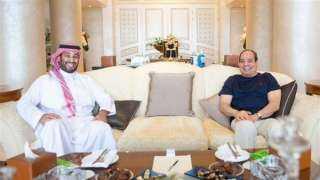 العلاقات تطورت في عهد السيسي.. مصر والسعودية موقف موحد تجاه قضايا المنطقة