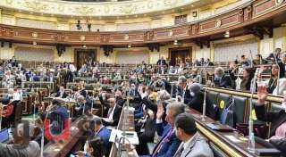 5 رسائل من رئيس البرلمان عقب الموافقة على الموازنة العامة للدولة