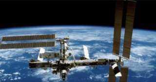 جسم مجهول سيقترب من محطة الفضاء الدولية لمسافة أقرب بكثير مما أعلن سابقا
