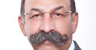 محامى عباس أبو الحسن: الحكم على الطبيب المتحرش يحقق الردع فى المجتمع