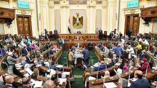 طاقة النواب توضح فوائد تعاون مصر مع الشركات العالمية للبترول