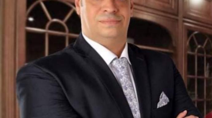 تامر قبودان يهاجم وزير البترول : شركات الغاز «حرامية بيضربوا الفواتير».. والمدير مرتبه نص مليون